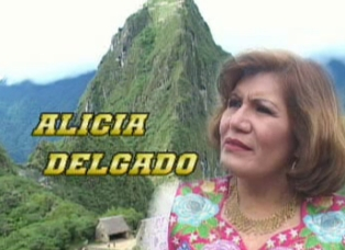 ALICIA DELGADO | MUSICA MP3 | VIDEOS | DONDE ANCIO ALICIA DELADO