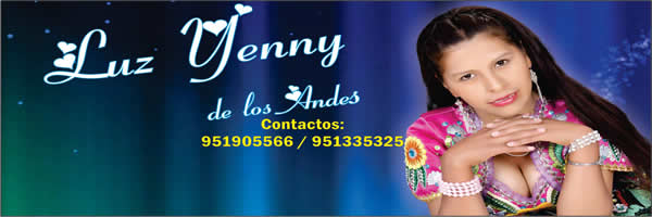 PRIMICIAS LUZ NELLY DE LSO ANDES - MUSICA MP3 ONLINE VIDEOS CLIPS FULL PRIMICIAS