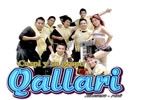Gallary - canciones música mp3 online - descargar musica mp3 online