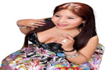 Rosario flores - musica mp3 online - videos hd